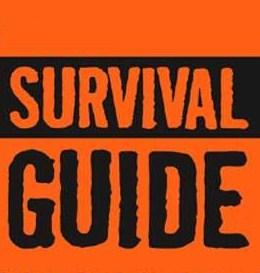 stoeger_Survival_Guide