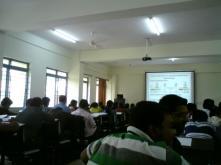facebook class 3