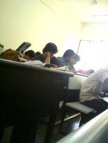 facebook class 4