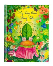 personalized-fairy-tale-book-lge-356x442