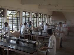 chemistry_lab2