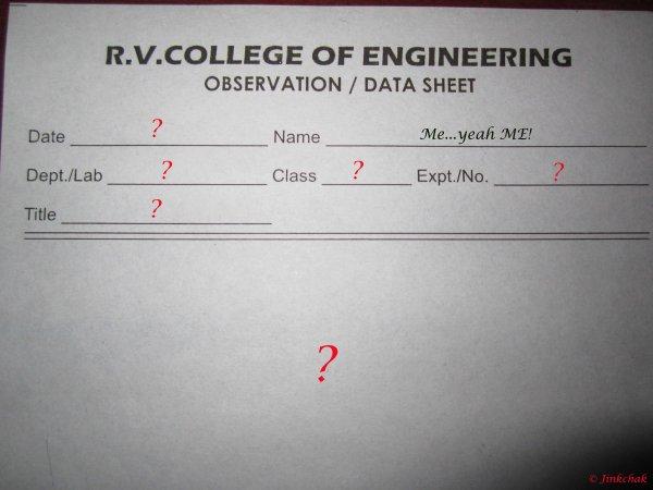 Data Sheet 1 - Copy copy