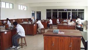 physicslab