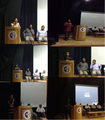 farewell speeches - Copy