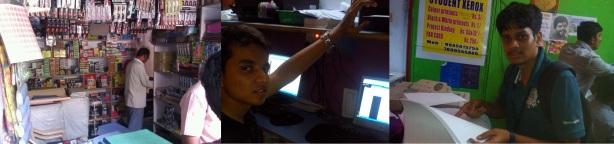 student xerox - Copy