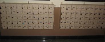 lockers2