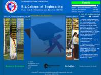 rvce.edu.in-engineering-telecommunication-education